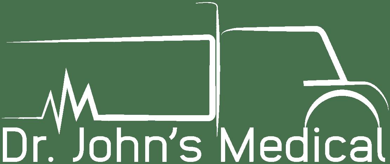 Dr. John's Medical